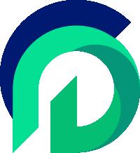 Partakus logo
