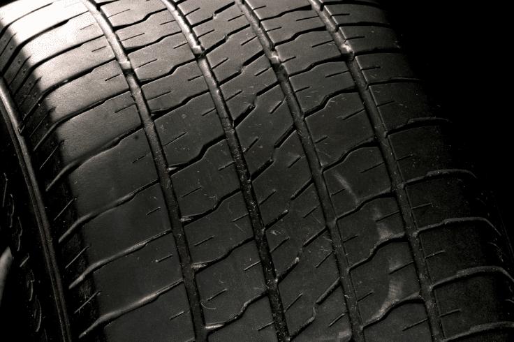 Les pneus usagés réutilisables (PUR)